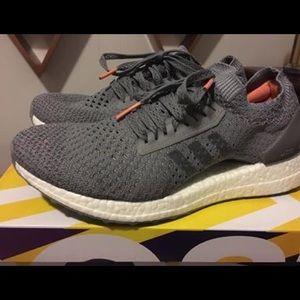 Adidas Ultraboost X Clima size 8.5